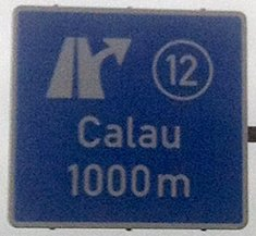 http://schoenerskins.de/wp-content/uploads/2012/04/calau.jpg