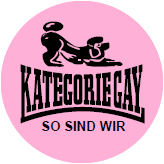Button Kategorie Gay Pink