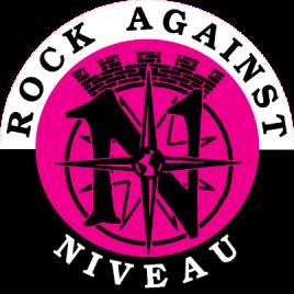 Rock Against Niveau