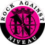 Rock Against Niveau