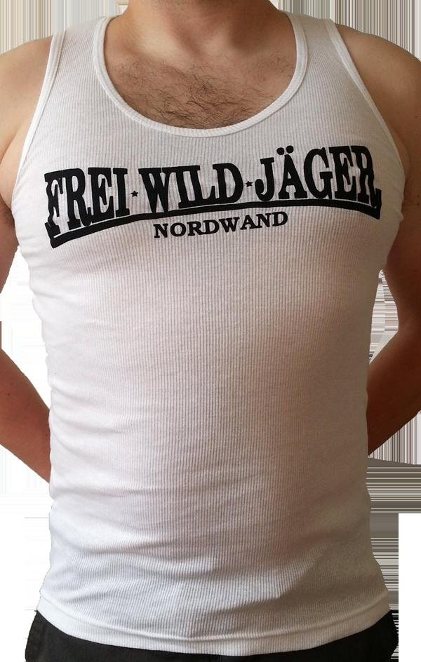 frei.wild_.jaeger-uhemd-weiss_web