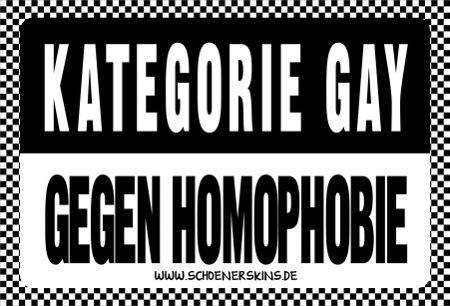 Geschützt: Nächste Staffel Nordwands next Kategorie Gay Kalender Model
