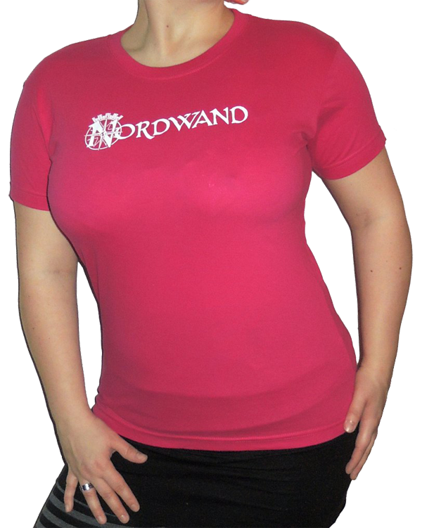 Nordwand_Girlie-Shirt_pink_web